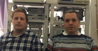 Startup-ul care reciclează magneții permanenți pe bază de pământuri rare